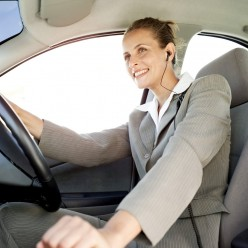 Tips for Spring Cleaning Your Car's Interior: Rejuvenating Your Vehicle