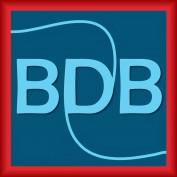 BeatDaBest profile image