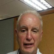 Bob  Paul Connors profile image