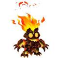 Monster Legends - In Depth Legendary Guide - Vadamagma