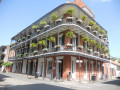 Five Things to do In New Orleans Besides Bourbon Street