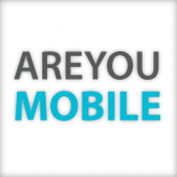 AreYouMobile profile image