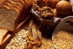 What are Whole Grains?