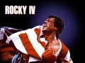 Movie Review: Rocky 4