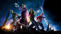 """Why You Need to See """"Guardians of the Galaxy"""" (no spoilers)"""