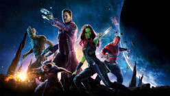 "Why You Need to See ""Guardians of the Galaxy"" (no spoilers)"
