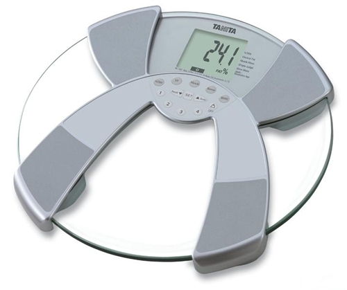 Best Body Fat Scales 2015 - HubPages