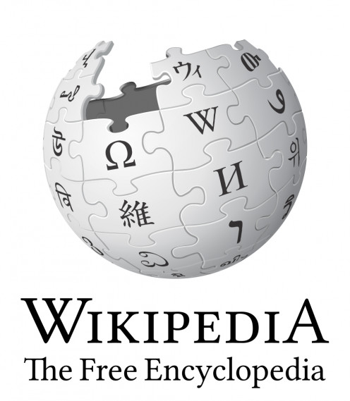 A great source for information on nearly every topic known to mankind.