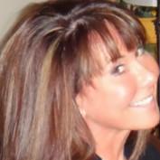 LilianEden profile image