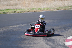 Go Karts for Kids - Know What to Look For