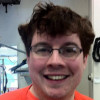 Dwaynesave profile image
