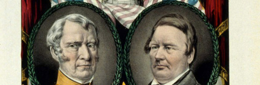 For more information on the Whig Party, read the link above.