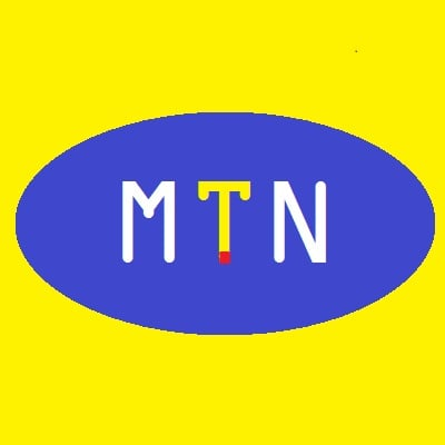 With over 50 million subscribers, MTN Nigeria is of course the largest subsidiary in the MTN Group.