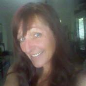 SocialStacie profile image
