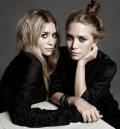 Mary-Kate and Ashley Olsen Fashion Lines