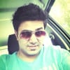 rishabhkaps profile image