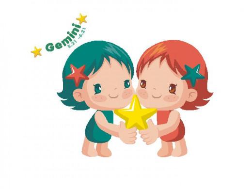 Gemini Astrology Horoscope December 2015