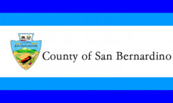 Courtroom Observation- Permanent Planning Review Hearing (San Bernardino County)