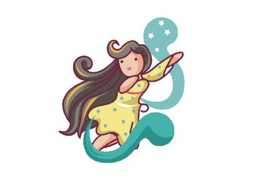 Virgo Astrology Horoscope 2015