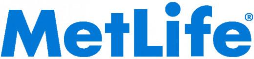 Metlife logo-12 December 2005 (first version); 6 July 2007 (last version)