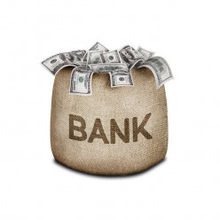 Dreams Explanation: Money And Banking - All About Money- Part Four