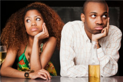 Six Dating Mistakes You Can Fix