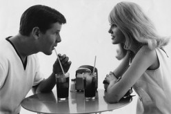 Dating: 10 Things Men Don't Do Anymore