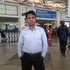 Netaji Bhuiyan profile image