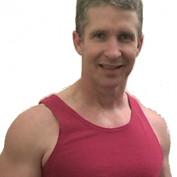 jaypar7 profile image