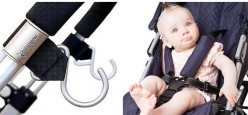 Top 10 Safety Tips for Best Jogging Stroller
