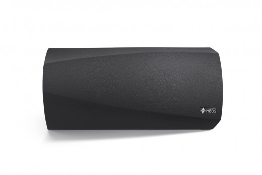 Denon HEOS 3 Wireless Speaker