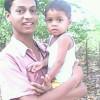 Sandeep Murmu profile image