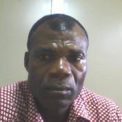 Miebakagh57 profile image