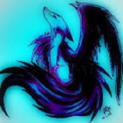 NanahoChan profile image