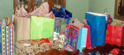 Gift Ideas for Pre-Teen Boys
