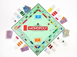 Monopoly: Strategy to Beat Even the Best Opponent