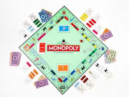 monopoly strategy to beat even the best opponent hubpages