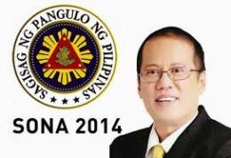 President Benigno Simeon C. Aquino III (Photo Source: www.goodfilipino.com)