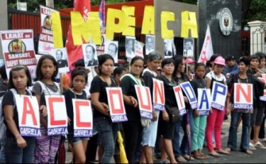 SONA 2014: PNoy calls critics of his programs 'anti-people'. By: InterAksyon.com. July 28, 2014 7:08 PM