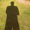 zayir profile image