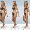 Lose 10 Pounds in a Week without Pills or Exercise? The Ultimate 7 Day