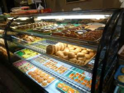 Bear N Mom Pittsburgh Bakery Reviews - Potomac Bakery