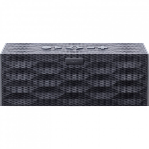 Jawbone BIG JAMBOX Pictures