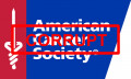 American Cancer Society: One Big Scam