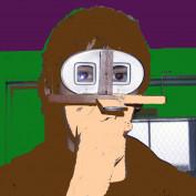 davidunderhill profile image