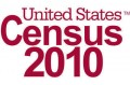 Census Jobs - Taking the 2010 Census Practice Test