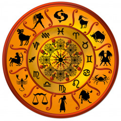 Indian Astrology and Palmistry : Gemstones, Planets and Zodiac