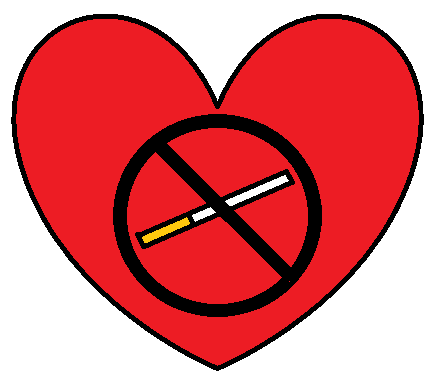 Smoking Cause Heart Problems