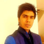 Bhavinder Rao profile image