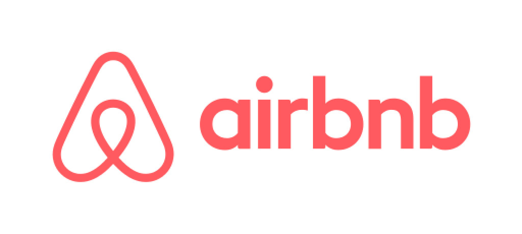 Is Airbnb Worth Using?